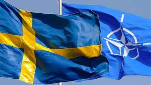 Sverige nato
