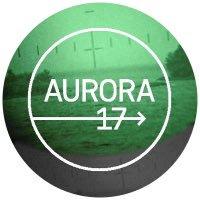 Aurorac